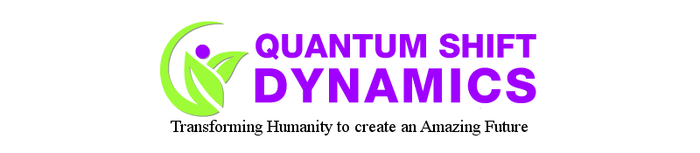 Quantum Shift Dynamics